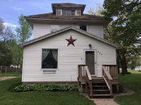 Home for sale: 407 W. Main, Rockford, IA 50468
