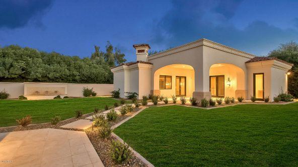 6385 E. Royal Palm Rd., Paradise Valley, AZ 85253 Photo 124