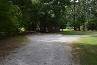 Home for sale: 412/42 Mills St. E. St., Henderson, TN 38340