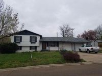 Home for sale: 410 Northeast 16th St., Abilene, KS 67410