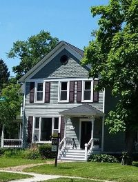 Home for sale: 316 E. Euclid Avenue, Arlington Heights, IL 60004