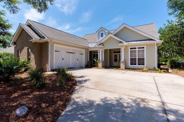 529 Retreat Ln., Gulf Shores, AL 36532 Photo 2