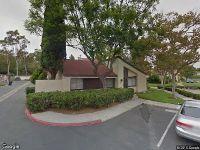 Home for sale: Starrise, San Juan Capistrano, CA 92675