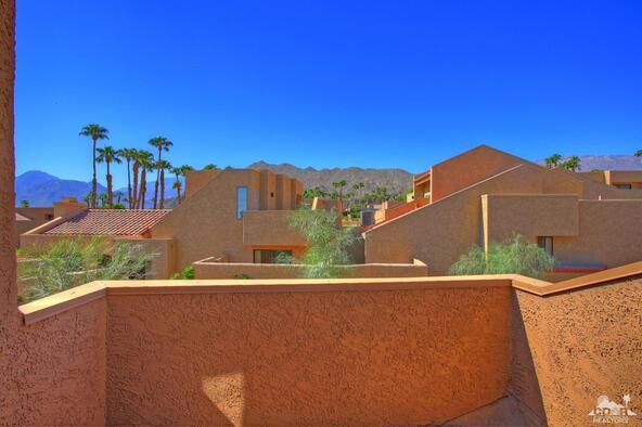 73411 Foxtail Ln., Palm Desert, CA 92260 Photo 27