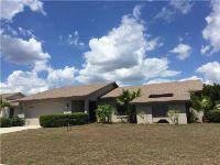 Home for sale: 4225 Pasadena Cir., Sarasota, FL 34233