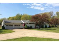 Home for sale: 3319 Ctr. Rd., Ashtabula, OH 44004