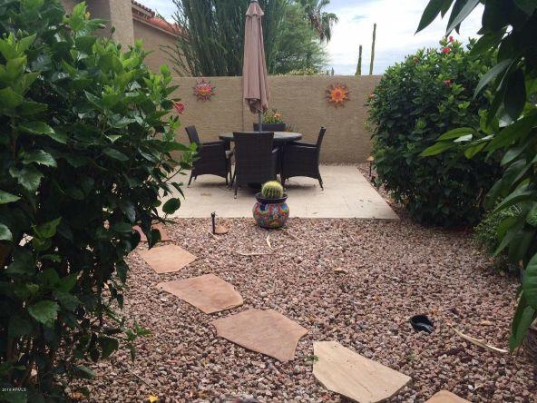 11011 N. 92nd St., Scottsdale, AZ 85260 Photo 36