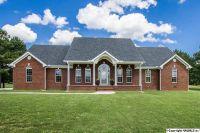 Home for sale: 26797 Barksdale Rd., Athens, AL 35613