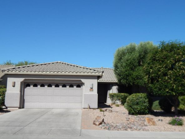 949 N. Cowboy Canyon Dr., Green Valley, AZ 85614 Photo 29