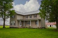 Home for sale: 1150 2600th St., Emden, IL 62635