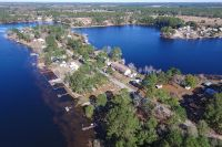 Home for sale: 622 Paradise Island Dr., DeFuniak Springs, FL 32433