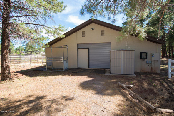 2590 W. Kiltie Ln., Flagstaff, AZ 86005 Photo 2