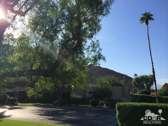 46634 Mountain Cove Dr. Drive, Indian Wells, CA 92210 Photo 47