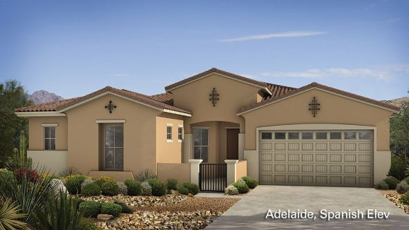 20250 E. Escalante Rd., Queen Creek, AZ 85142 Photo 1
