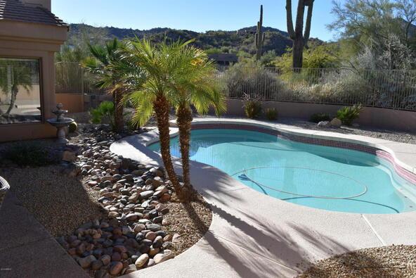 14977 E. Aztec Pl., Fountain Hills, AZ 85268 Photo 36