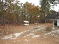 Home for sale: 130 Mozart Ct., Gaston, SC 29053