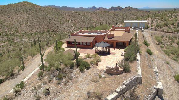 2952 E. Silver Tip Rd., Queen Valley, AZ 85118 Photo 22