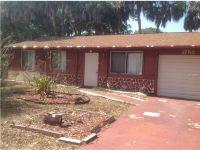 Home for sale: 1755 8th St., Sarasota, FL 34236