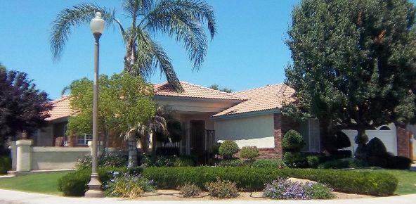 9812 Anaparno Ct., Bakersfield, CA 93312 Photo 1