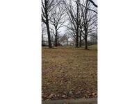 Home for sale: 0000 W. 12 Mile Rd., Southfield, MI 48076
