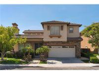 Home for sale: 29 Shea, Rancho Santa Margarita, CA 92688