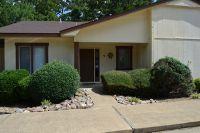 Home for sale: 9 Lindsay Ln., Hot Springs Village, AR 71909