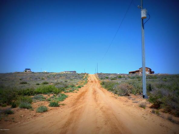 1140 N. Upper Gold Rd., Dewey, AZ 86327 Photo 124