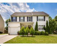 Home for sale: 3 Chestnut Ave., Somerdale, NJ 08083