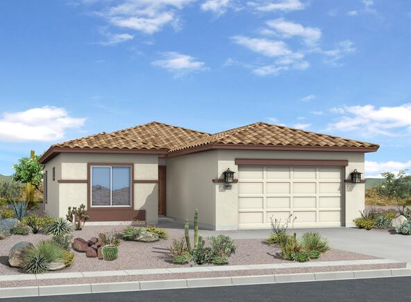 690 North Observation Trail, Green Valley, AZ 85614 Photo 2
