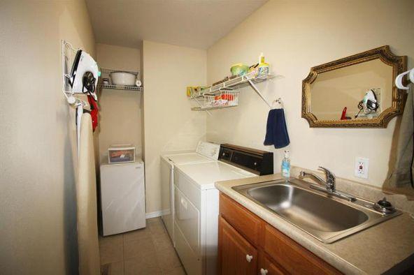 11690 Wildwood Dr., Omaha, AR 72662 Photo 18