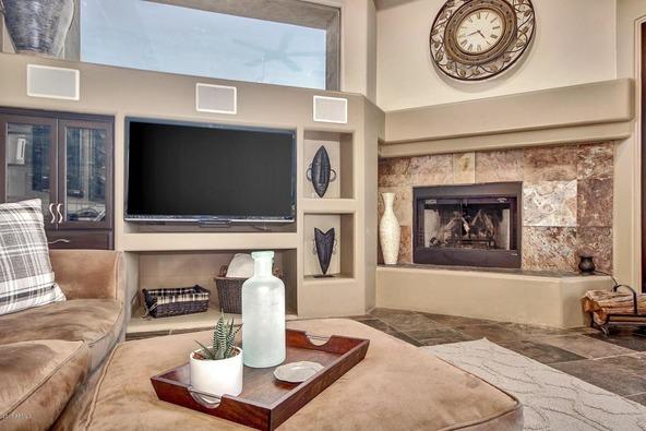 15641 N. Cabrillo Dr., Fountain Hills, AZ 85268 Photo 18