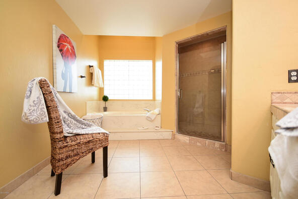 6380 N. Camino Arturo, Tucson, AZ 85718 Photo 46