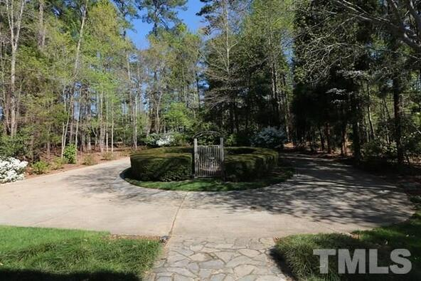 648 Pendleton Lake Rd., Raleigh, NC 27614 Photo 22
