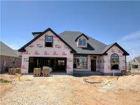 Home for sale: 4300 S.W. Layton St., Bentonville, AR 72712