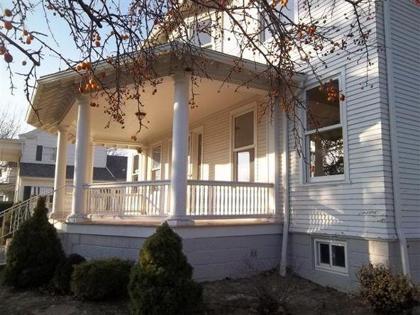 312 W. Findlay St., Carey, OH 43316 Photo 27