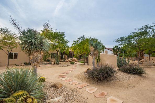 2215 N. Val Vista Dr., Mesa, AZ 85213 Photo 35