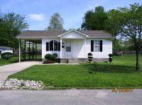 Home for sale: 113 Roosevelt, Poplar Bluff, MO 63901
