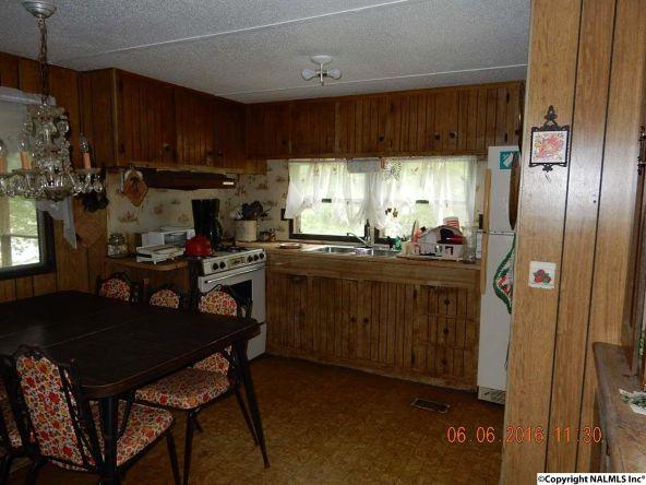 1130 County Rd. 212, Centre, AL 35960 Photo 7