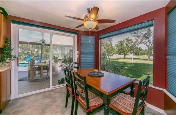 153 Harrogate Pl., Longwood, FL 32779 Photo 6