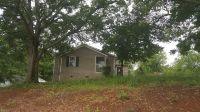 Home for sale: 208 Holland, Seneca, SC 29678