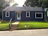 Home for sale: 706 Cedar Avenue, South Boston, VA 24592