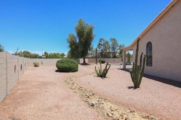 23605 S. Desert Sands Ct., Sun Lakes, AZ 85248 Photo 11