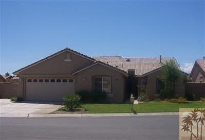 80609 Declaration Avenue, Indio, CA 92201 Photo 1