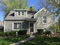Home for sale: 185 East Oneida Avenue, Elmhurst, IL 60126