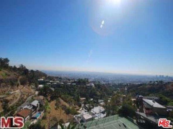 8908 Appian Way, Los Angeles, CA 90046 Photo 23