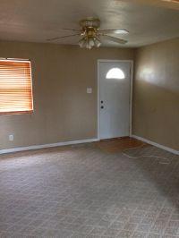 Home for sale: 1003 South Hickory, Salem, MO 65560