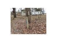 Home for sale: 964 Kokomo Rd., Georgiana, AL 36033