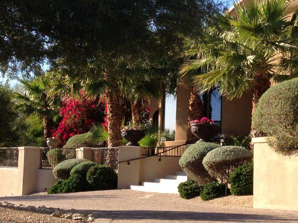 4138 E. McDonald Drive, Paradise Valley, AZ 85253 Photo 2