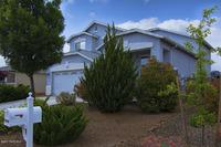 Home for sale: 7610 E. Roaring Canyon Rd., Prescott Valley, AZ 86315