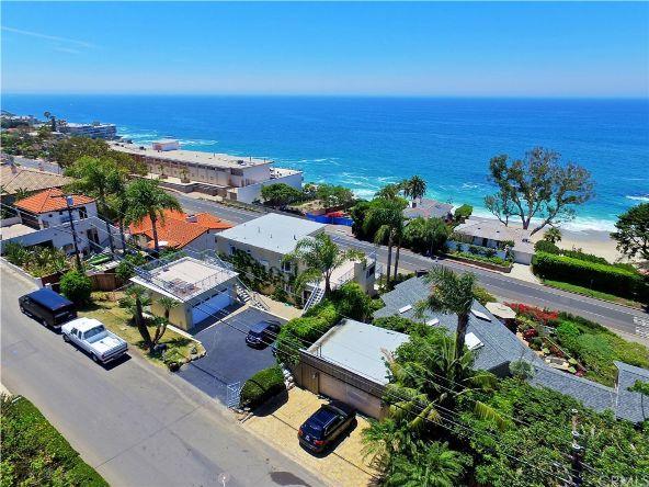 31365 Monterey St., Laguna Beach, CA 92651 Photo 35